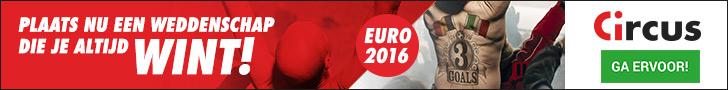 banner_EURO_NL_728x.jpg