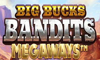 Yggdrasil - Big Bucks Bandits Megaways