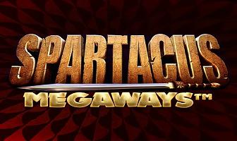 Nyx - Spartacus Megaways