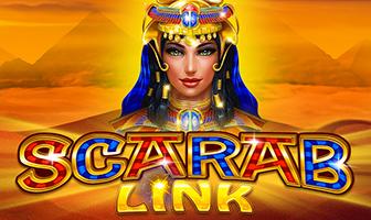 IGT - Scarab Link