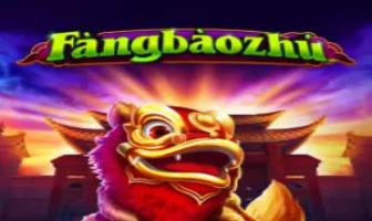 GreenTube - Fangbaozhu