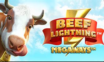 BTG - Beef Lightning