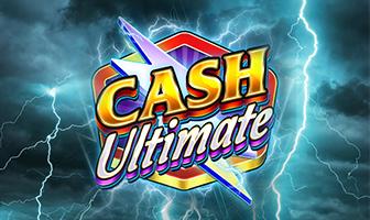 RedTiger - Cash Ultimate