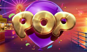 BTG - Pop