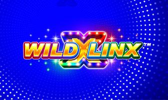 Playtech - Wild Linx