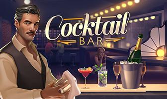 ADG - Cocktail Bar