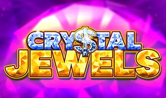 Fazi - Crystal Jewels