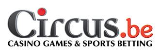CircusBE-EN-logo-whiteBKG.jpg