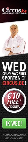 betting_banner-Promo10e_120x600_NL.jpg