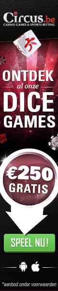 Bonus Circus Online Casino
