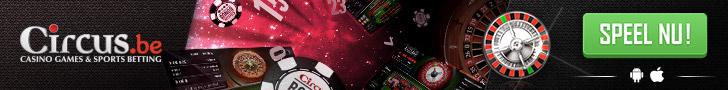 mktc-1073_banner_roulette_NL_728x90_1.jpg