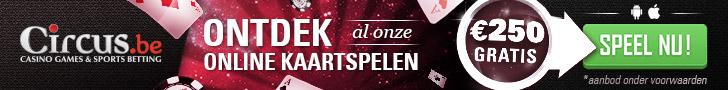 mktc-1075_banner_cardgames_NL_728x90_2.jpg