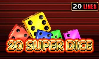 Pocketwin online casino