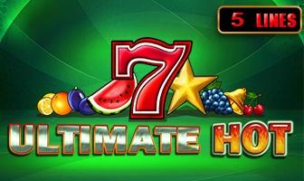 EGT - Ultimate Hot