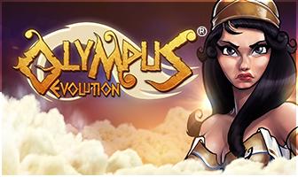 Olympus Dice Slot