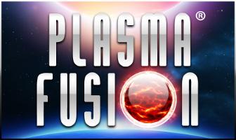 Plasma Fusion Dice Slot