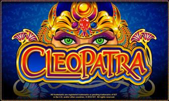 IGT - Cleopatra