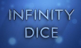 ADG - InfinityDice
