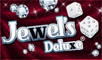 G1 - Jewels Dice Deluxe