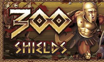 NextGen - 300 Shields