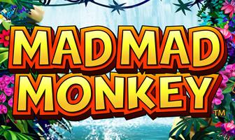 NextGen - Mad Mad Monkey