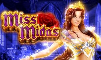 NextGen -  Miss Midas