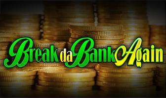 QF - Break Da Bank Again