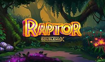 Yggdrasil - Raptor DoubleMax