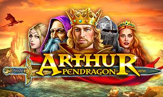 IGT - Arthur Pendragon