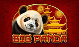 AMATIC - Big Panda