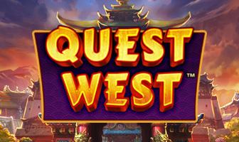 Playtech - Quest West