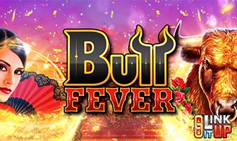 RUBY PLAY - Bull Fever