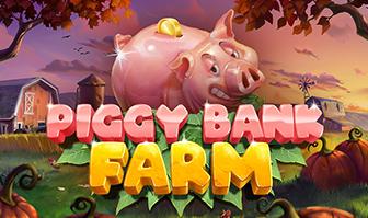 PlayNGo - Piggy Bank Farm