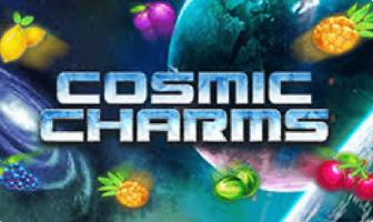 Kalamba - Cosmic Charms
