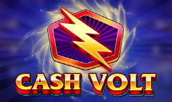 RedTiger - Cash Volt