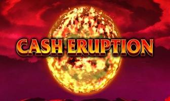 IGT - Cash Eruption