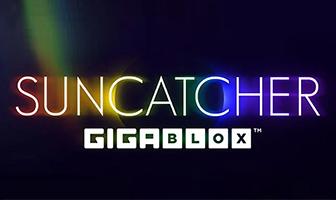 Yggdrasil - Suncatcher Gigablox