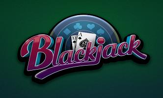 RED7 - Blackjack