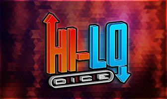 G1 - HiLo Dice
