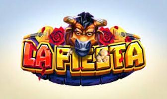 RELAX - La Fiesta