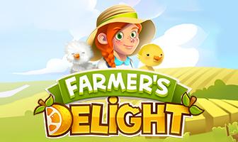 ADG - Farmer's Delight