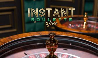 EG - Instant Roulette