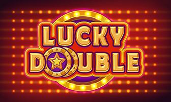 Amatic - Lucky Double