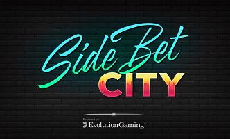 EG - Side Bet City