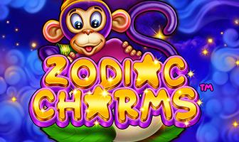 Playtech - Zodiac Charms
