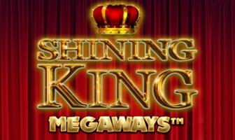 ISB - Shining King Megaways
