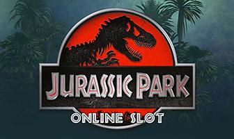 MicroGaming - Jurassic Park Remastered