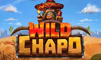 Relax - Wild Chapo