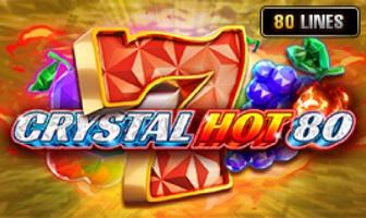 Fazi - Crystal Hot 80
