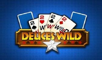 PlayNGo - Deuces Wild MH